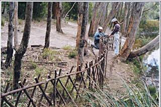 Fence at Woorabinda sml.jpg